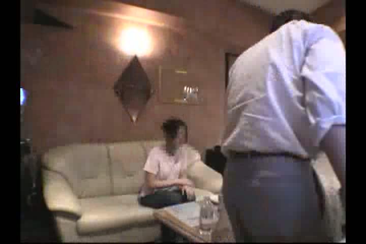 【素人】東京竹ノ塚テレクラでしろうと熟れた女人嫁をひっかけハメ撮り成功。-