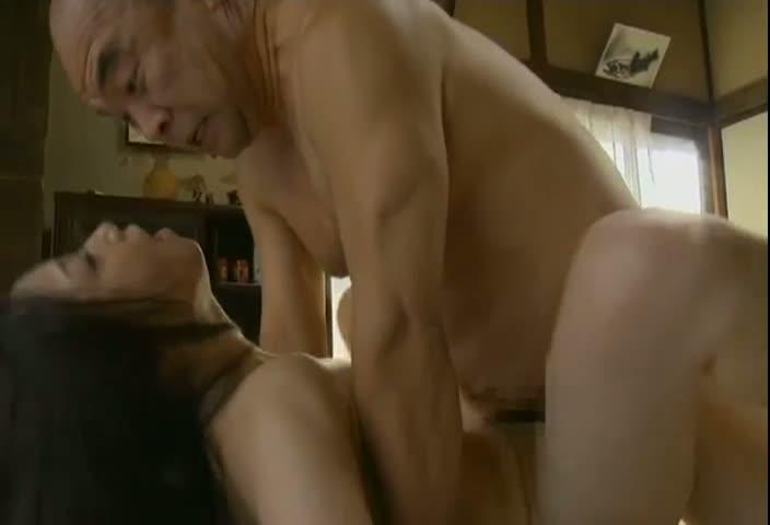 熟女、川上ゆう出演のオナニー無料jukujyo動画。       【川上ゆう(森野雫)】強姦のオナネタ妄想をしながらオナニーする熟女