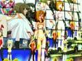 【MMD】 Love&JOY 木之本 さくらH ver.01 【R18】