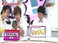 もってる!?モテるくん 無料動画~2012年10月27日
