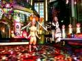 [MMD]アイリンのハレムダンス[R18] VERSION2