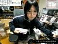 エロ漫画家の休日(2012.11.16)4/7