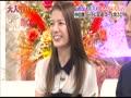 大人のバナナ 焼き鳥 動画~2012年12月20日