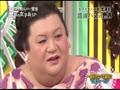 マツコの知らない世界 禁断の女子会SP 無料動画~2012年12月21日